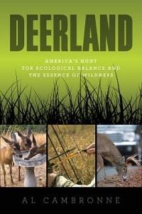 DEERLAND-cover-image-60-KB1