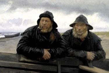 old-fishermen