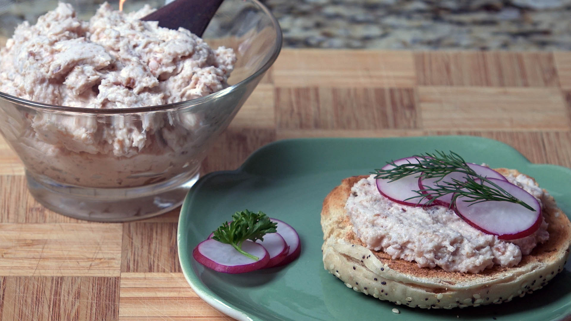 smoked lake whitefish dip recipe modern carnivore