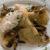 Duck Confit and Wild Mushroom Pierogies Modern Carnivore