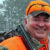 Howard Vincent President and CEO of Pheasants Forever and Quail Forever