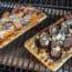 Wild-game-flatbread-recipe-Jamie-Carlson-Modern-Carnivore