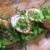 pheasant-roulade-recipe