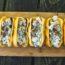 Minnesota Walleye Roll Recipe