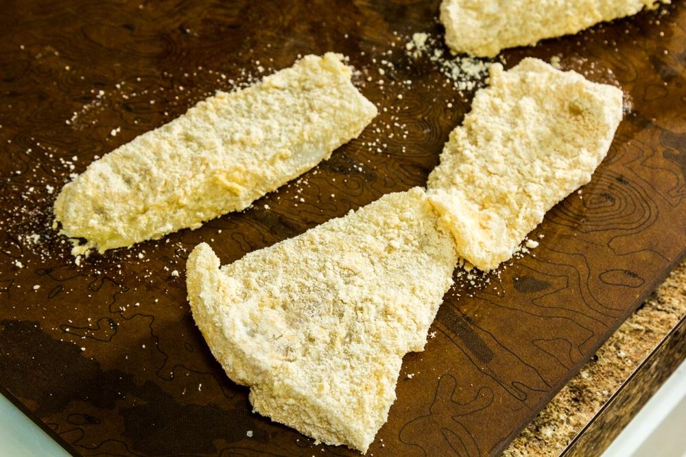 breaded-walleye-fillets