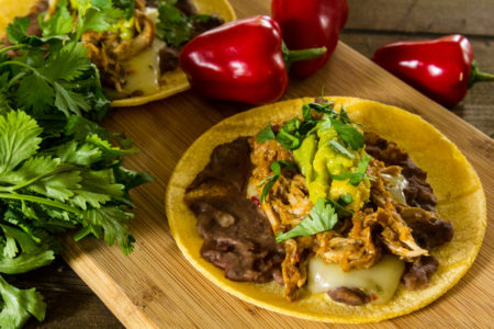 Squirrel-tinga-tacos-recipe
