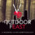 Outdoor Feast Podcast by Modern Carnivore