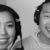 Diversity In Hunting - Jenny Ly and Alex Kim on the Modern Carnivore Podcast with Mark Norquist