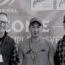 Wild Food with Wade Truong and Jamie Carlson on Outdoor Feast Podcast by Modern Carnivore