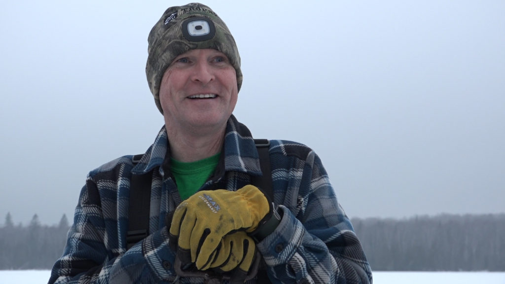 Don-Murray-Hardwater-Hunters-by-Modern-Carnivore