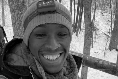 New-Hunter-Stories-Ronnell-Lynn-Modern-Carnivore-Podcast