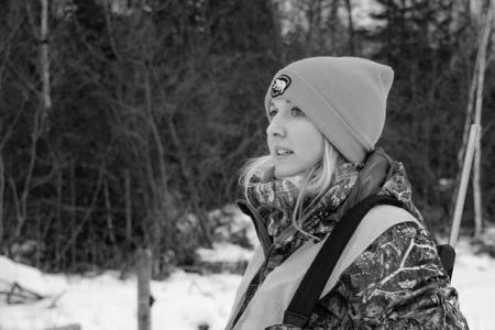 Ali-Juten-Women-Outdoors-Modern-Carnivore-Podcast