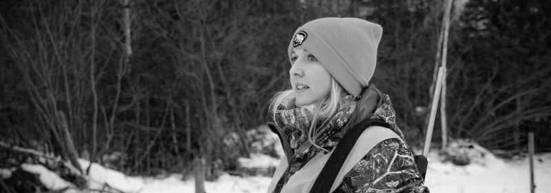 Ali-Juten-Women-Outdoors-Modern-Carnivore-Podcast