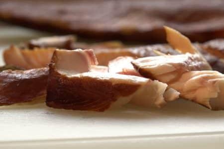 Smoked-Whitefish-Flakey-fillet-Modern-Carnivore